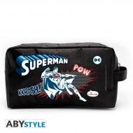DC Comics - Trousse Superman