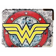 DC Comics - Porte-monnaie Wonder Woman