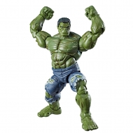 Marvel Comics - Marvel Legends Series 2016 figurine 2017 Hulk 36 cm