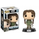 Star Wars Rogue One - Figurine POP! Bobble Head Young Jyn Erso 9 cm