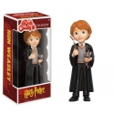 Harry Potter - Figurine Rock Candy Ron Weasley 13 cm