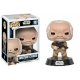 Star Wars Rogue One - Figurine POP! Bobble Head Weeteef Cyubee 9 cm