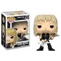 Metallica - Figurine POP! James Hetfield 9 cm