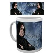 Harry Potter - Mug Snape