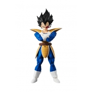 Dragon Ball Z - Figurine S.H. Figuarts Vegeta 16 cm
