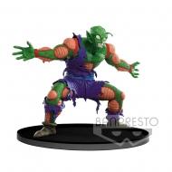 Dragon Ball Z - Figurine SCultures Big Budoukai 7 Piccolo 12 cm