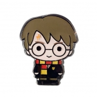 Harry Potter - Cutie Collection badge