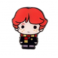 Harry Potter - Cutie Collection badge Ron Weasley