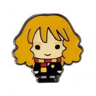 Harry Potter - Cutie Collection badge Hermione Granger