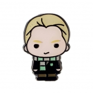 Harry Potter - Cutie Collection badge Draco Malfoy