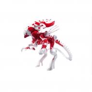 Aliens - Figurine ReAction Queen Blood Splatter Exclusive NYCC 2016 15 cm