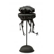 Star Wars - Figurine 1/6 Imperial Probe Droid (Episode V) 43 cm