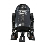 Star Wars Rogue One - Figurine 1/6 C2-B5 Imperial Astromech Droid 17 cm