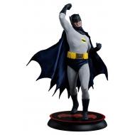 Batman 1966 - Statuette 1/4 Premium Format Sideshow Exclusive 56 cm