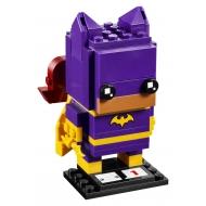 Batman - LEGO BrickHeadz Batgirl