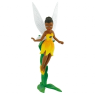 Disney Fairies - Figurine Iridessa 8 cm