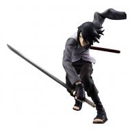 Boruto : Naruto, le film - Statuette G.E.M. Series 1/8 Sasuke Uchiha 17 cm