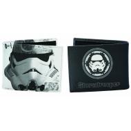Star Wars Episode VII - Porte-monnaie Stormtrooper