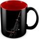 Star Wars Episode VII - Mug Kylo Ren