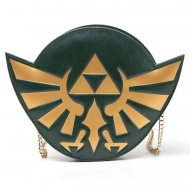 The Legend of Zelda - Sac à main Hyrule Crest