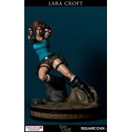 Tomb Raider Temple of Osiris - Statuette 1/4 Lara Croft 45 cm