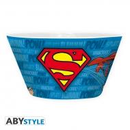 DC Comics - Bol Superman