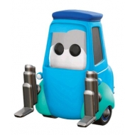 Cars 3 - Figurine POP! Guido 9 cm
