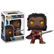 Thor : Ragnarok - Figurine POP! Heimdall 9 cm