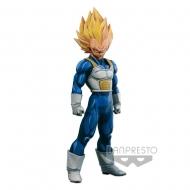 Dragon Ball Z - Figurine Super Master Stars Piece Vegeta Manga