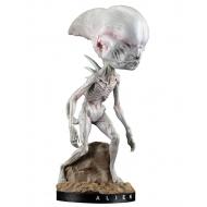 Alien Covenant - Figurine Head Knocker New Creature 18 cm