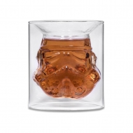 Star Wars - Verre Original Stormtrooper
