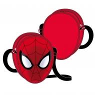Marvel Comics - Sac à bandoulière 3D Spider-Man