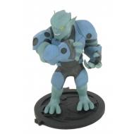 Ultimate Spider-Man - Mini figurine Green Goblin 9 cm
