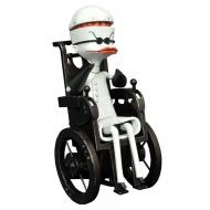 L'étrange Noel de Mr. Jack - Figurine Select Dr. Finkelstein 18 cm