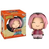 Naruto - Figurine Dorbz Sakura 8 cm
