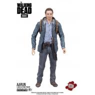 The Walking Dead - Figurine Aaron Exclusive 13 cm