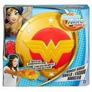 DC Comics - Bouclier Wonder Woman