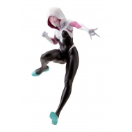 Marvel Now! - Statuette Bishoujo 1/7 Spider-Gwen 22 cm