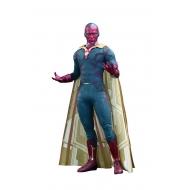Avengers L'ère d'Ultron - Figurine Movie Masterpiece 1/6 Vision 31 cm