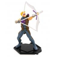 Avengers - Mini figurine Hawkeye 9 cm