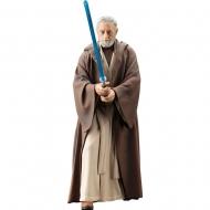 Star Wars - Statuette ARTFX+ 1/10 Obi-Wan Kenobi 18 cm