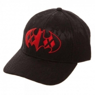 DC Comics - Casquette Harley Quinn Lace Dad