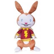 DC Comics - Super-Pets peluche Hoppy 23 cm