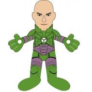 DC Comics - Peluche Lex Luthor 25 cm