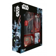 Star Wars - Coffret cadeau May the Force be with you