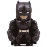 Batman vs Superman - Figurine Metals Die Cast Armored Movie Ver. 10 cm