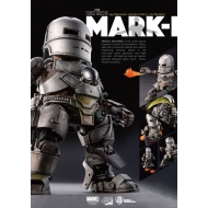Iron Man 3 - Figurine Egg Attack Mark1 16 cm