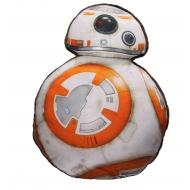 Star Wars - Oreiller BB-8 45 cm