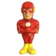 DC Comics - Figurine anti-stress The Flash 14 cm