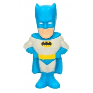 DC Comics - Figurine anti-stress Batman 14 cm